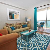 Foto Hotel: Seacrest 802 Apartment, Gulf Shores