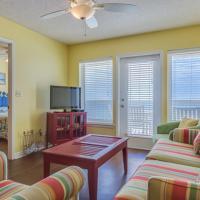 Fotografie hotelů: Boardwalk 782 Apartment, Gulf Shores