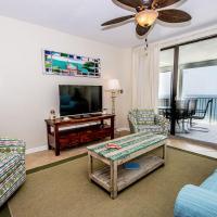 Hotelbilder: White Caps 1404 Apartment, Orange Beach