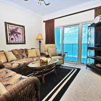 Fotos del hotel: Crystal Tower 1808 Apartment, Gulf Shores