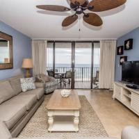 Photos de l'hôtel: Romar Tower 7C Apartment, Orange Beach