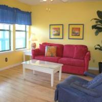 Hotellbilder: Sea Breeze 312 Apartment, Gulf Shores
