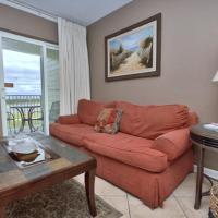 酒店图片: Grande Caribbean 106 Apartment, 海湾海岸