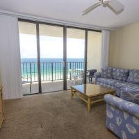 Hotelbilder: Lei Lani Tower 606 Apartment, Orange Beach