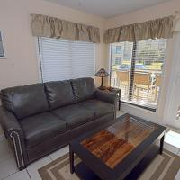 Foto Hotel: Gulf Shores Plantation 1143 Apartment, Gulf Highlands