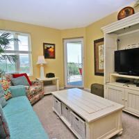 ホテル写真: Grande Caribbean 116 Apartment, Orange Beach