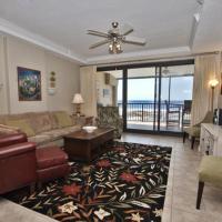 Hotellbilder: Grand Pointe 412 Apartment, Orange Beach