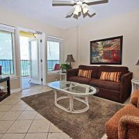 酒店图片: Boardwalk 1087 Apartment, 海湾海岸