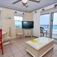 Fotos del hotel: Tradewinds 901 Apartment, Gulf Shores