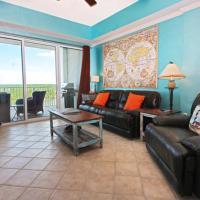 Hotellikuvia: Wharf 604 Apartment, Orange Beach