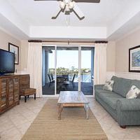 Hotellikuvia: Wharf 315 Apartment, Orange Beach