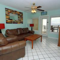 Zdjęcia hotelu: Boardwalk 586 Apartment, Gulf Shores