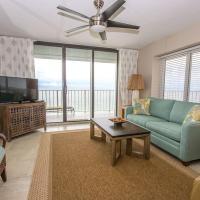 Zdjęcia hotelu: Summerchase 1108 Apartment, Orange Beach