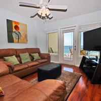 Φωτογραφίες: Boardwalk 483 Apartment, Gulf Shores