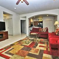 酒店图片: Emerald Greens 3701 Apartment, 海湾海岸