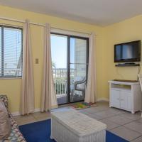 酒店图片: Gulf Shores Plantation 2106 Apartment, Gulf Highlands