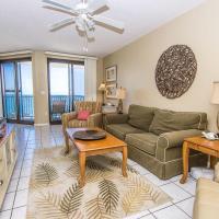Φωτογραφίες: Phoenix X 1208 Apartment, Orange Beach