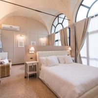 Zdjęcia hotelu: Suite Prestige Verona, Werona