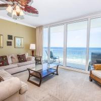 ホテル写真: San Carlos 801 Apartment, Gulf Shores
