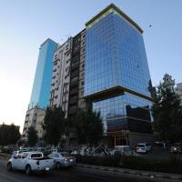 Fotos de l'hotel: Reef Global Hotel -Al Maabda, La Meca