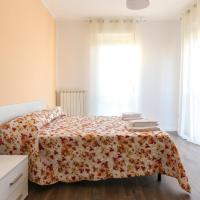 Nene Three-Bedroom Apartment