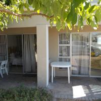 Due South Guest House