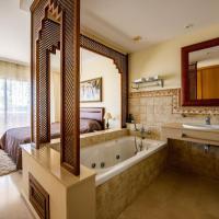 Malibu Mansions apartments