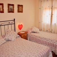 Four-Bedroom Villa (6-10 Adults)