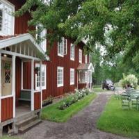 Photos de l'hôtel: STF Forsvik Hostel, Forsvik