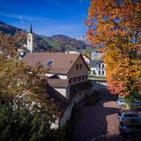 Hotel Pictures: Spring Inn, Flums