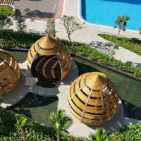 ホテル写真: Danga Bay Tropez Residence, ジョホールバル