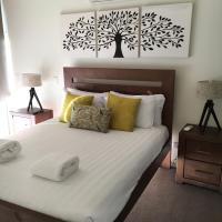 One-Bedroom Apartment - 313