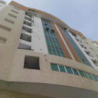 Fotos do Hotel: Yamama Apartment 32, Tunes