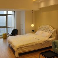 Hotel Pictures: Ellen's Apartment, Changsha