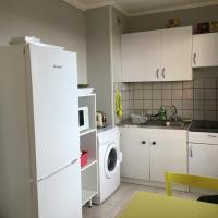 Appartement Atlina