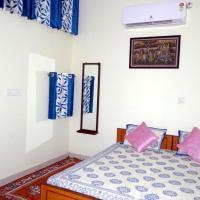 Fotos del hotel: The Midas Guest House, Jaipur