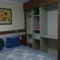 Deluxe Apartment L'acqua 1 - 229