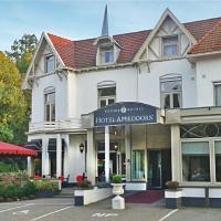Hotel Pictures: Fletcher Hotel Apeldoorn, Apeldoorn