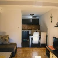 Foto Hotel: Apartment Ivanovic, Zlatibor