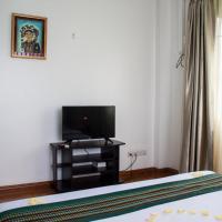 Photos de l'hôtel: Fame Hotel, Yangon