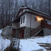 Lodge Poposki