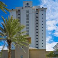 Hotelbilder: The Shores at Orange Beach, Orange Beach