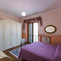 Фотографии отеля: B&B Villa Francesca, Соверато-Марина