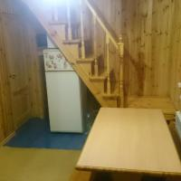Hotellbilder: Vacation Home on Dubrovskaya, Brest