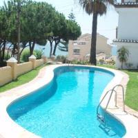 Hotelbilder: Decada Belindas Playa 11, Mijas Costa