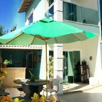 Hotelfoto's: Suíte em casa com piscina e espaço gourmet, Cabo Frio