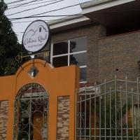 Hotel Boutique Colina Real