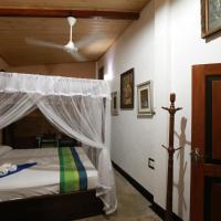 Zdjęcia hotelu: M House, Anuradhapura