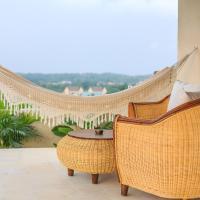 Hotel Pictures: Sunhouse, Mandala Village, Uluwatu