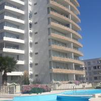Fotos del hotel: Playa Pacifico IV, La Serena